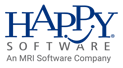 HAPPY Software - An MRI Software Company